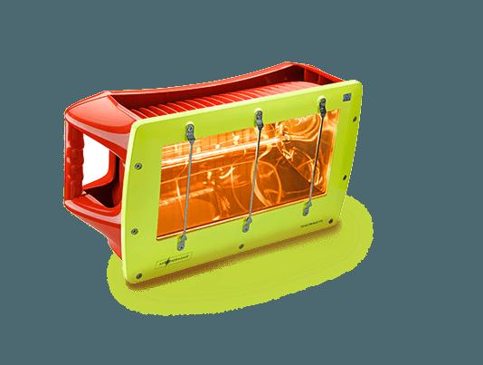 hypothermsave di star progetti risolve casi di ipotermia nel primo soccorso e aiuta pompieri e protezione civile a salvare vite