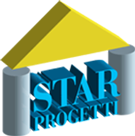 Star Projects