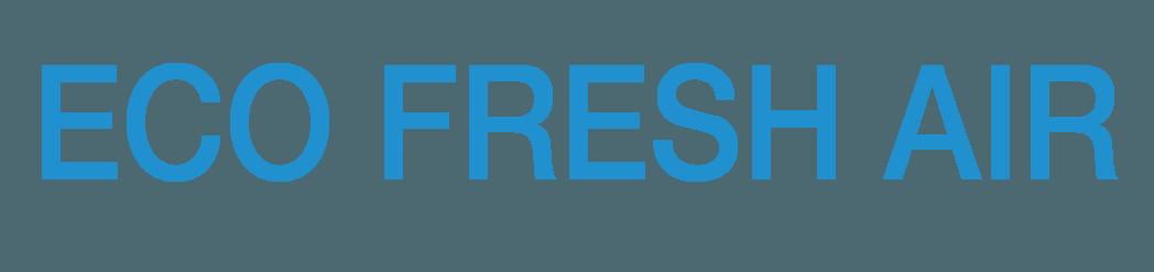 raffrescatori evaporativi industriali ad acqua