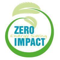zero-impact-logo_2